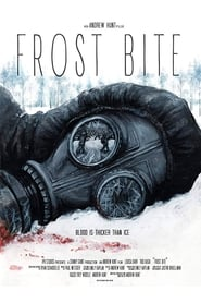 Frost Bite (2019) Watch Online Free