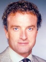 Kevin James Dobson