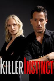Voir Killer Instinct en streaming VF sur StreamizSeries.com | Serie streaming
