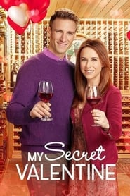 My Secret Valentine (2018)