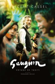 film Gauguin : Voyage de Tahiti streaming