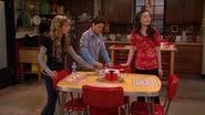 iCarly 1x14