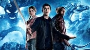 Percy Jackson : La mer des monstres en streaming