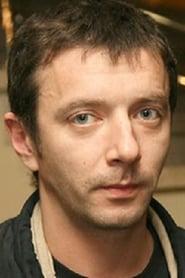 Filme Alexey Agranovich