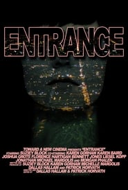 Entrance - Azwaad Movie Database