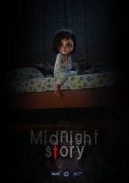 Midnight Story (17                     ) Online Cały Film Lektor PL