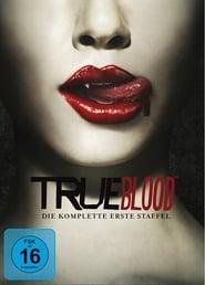 True Blood: 1 Staffel