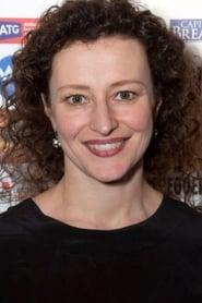 Anna Francolini