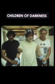 Children of Darkness (1983)