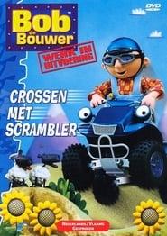 Bob de Bouwer crossen met Scrambler