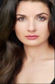 Profil de Bethany Geaber