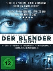 Der Blender – The Imposter [2012]