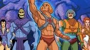 He-Man y los amos del universo 1x2