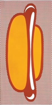 Hot Dog 2000