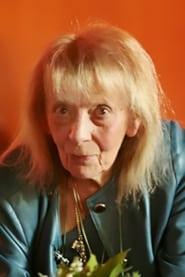 Erika Rabau