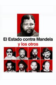 Ver El Estado contra Mandela y los otros Online HD Español y Latino (2018)