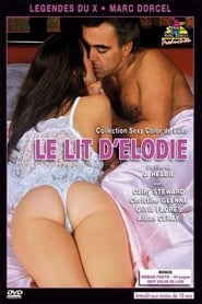 The Boudoir of Elodie