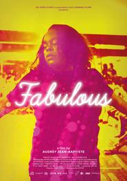 Fabulous (2019)