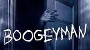 Boogeyman - La Porte des Cauchemars en streaming