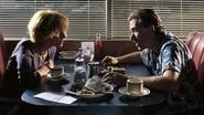 Pulp Fiction 1994 4