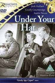 Under Your Hat