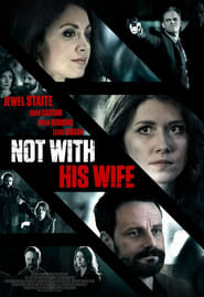 watch movie Undercover Wife online