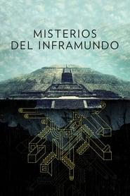 مشاهدة مسلسل Mysteries of the Underworld مترجم أون لاين بجودة عالية