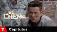 El Chema 1x40
