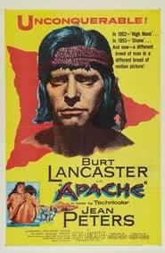 Apache / Ο σκλάβος που δεν λύγισε ποτέ