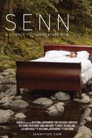 Senn (2013)