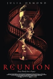 Reunion WEB-DL m1080p