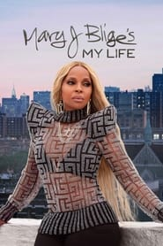 Mary J. Blige: Minha Vida