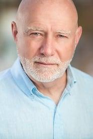 Neil Schell