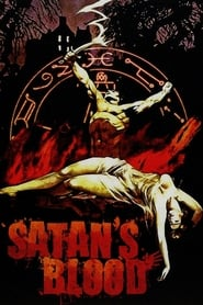 Satan's Blood / Escalofrio (1978) online ελληνικοί υπότιτλοι