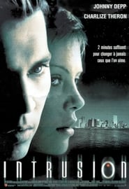Intrusion 1999