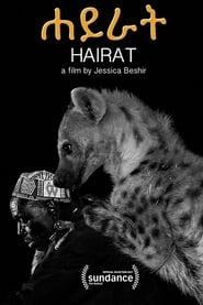 Hairat (2017) Online Lektor PL CDA Zalukaj