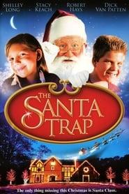 فيلم The Santa Trap مترجم