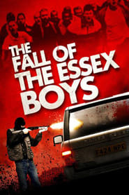The Fall of the Essex Boys (2012)