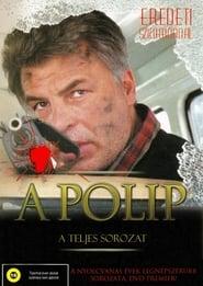 A Polip