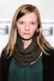 Agata Buzek - Regarder Film en Streaming Gratuit