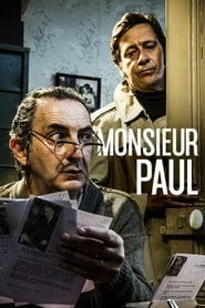 Image Monsieur Paul