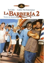Imagen Barbershop 2: Back in Business