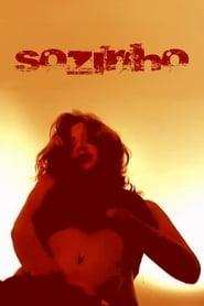 Watch Sozinho (2003)