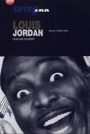Swing Era - Louis Jordan