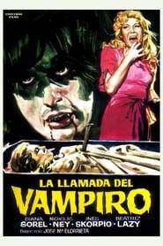 La llamada del vampiro (1972)