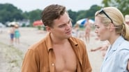 Revolutionary Road Images