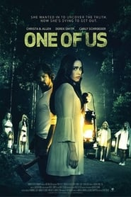 One of Us (2017) – Online Subtitrat In Romana