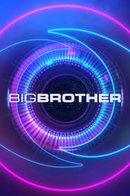 Big Brother 2021