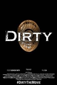 Dirty 2016