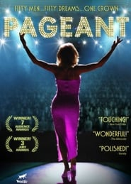 Pageant (2008)